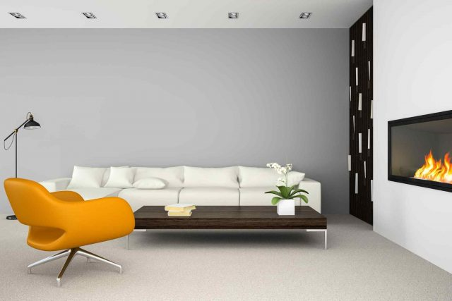 Основы дизайна мебели