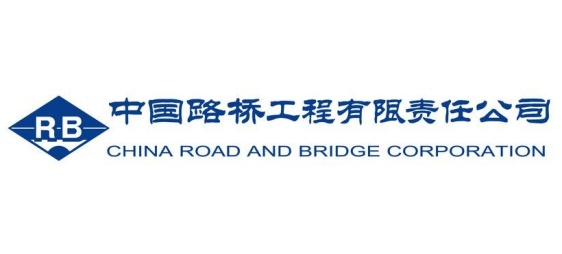 http://uniondragon.com.hk/wp-content/uploads/2020/10/China-road-and-bridge.jpg