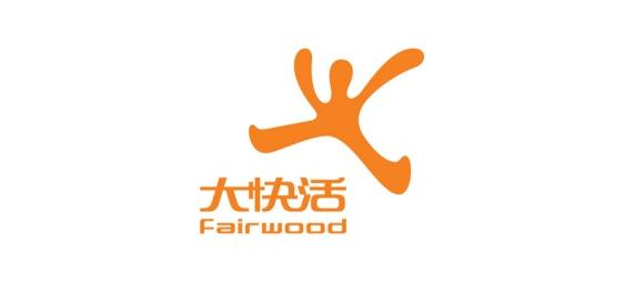 http://uniondragon.com.hk/wp-content/uploads/2020/10/fairwood.jpg