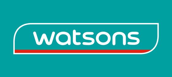 http://uniondragon.com.hk/wp-content/uploads/2020/10/watsons.png